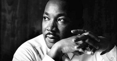 MLK Celebrations and  Events Buffalo NY
