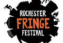 Rochester Fringe 2018 Show Submissions Close April 30th!