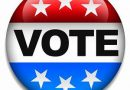 Deadline To Register for the Sept 13 Primary is August 19th !!