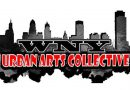 WNY Urban Arts Collective : Call For Artists