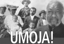 UMOJA: Creating Events to Raise Our Consciousness as a People