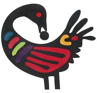 SANKOFA WEEK PRE- FESTIVAL EVENTS JUNE 8-15 USHERS IN JUNETEENTH ( 16th & 17th )