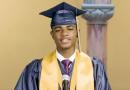 Principal Denies U Prep First Black Valedictorian Mayor Warren Steps In