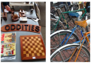 The Greatest  Community Garage Sale in Rochester
