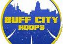 2018 Buff City Hoops Tournament !