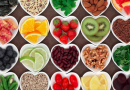 Alleviate Certain Health Conditions With Food
