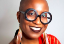 HAIR TO GO NATURAL  HOSTS  RENOWNED  LOCTICIAN MICHELLE LONDON!