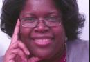 Reverend Judith Davis Rochester Board of Education Candidate Denies Media Report
