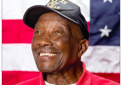 Eddie Clemons Sr. A Tribute To Life & Legacy !