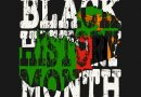 Black History Month Events in WNY