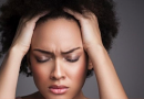 8 Tips to Avoid Headaches That Are Caused by Your Diet