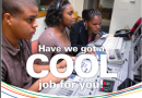 Area Youth Invited to Apply for Summer Employment Deadline March 29th