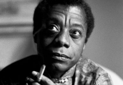 James Baldwin Reading & Discussion Program with Six Scheduled Sessions