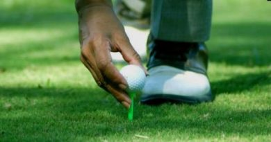 For 3 Buffalo Olmsted Parks 2019 Golf Season Passes Now On Sale