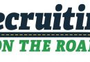 Recruiting On The Road  Job Fair Comes To Genesis Baptists Church April 10