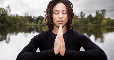 Action Rituals To Enhance Your Life Journey