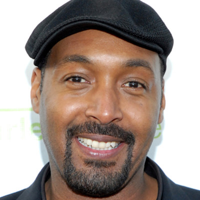 Actor Jesse L. Martin to Address Buffalo State College Commencement