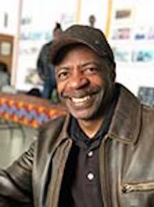Juneteenth Festival of Buffalo Volunteer Spotlight:   Patrick Cray, Parade Chair