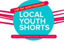 Free Opportunity for Local Youth Filmmakers in BIFF!