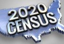 City of Rochester Wants Local People for Good-Paying  2020 Census Jobs