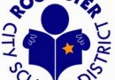 Seven Seats on Rochester School Board Up for Election This Year