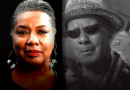 A Conversation With  Buffalo's First Lady of Jazz
