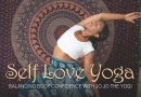Bend Stretch and Balance  Body Confidence with Jo Jo the Yogi