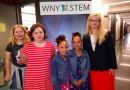 WNY STEM Hub to Launch The Girls Coding Project 2019