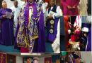 Public Consecration