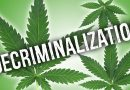 Assembly Majority Leader  Peoples-Stokes applauded Governor Cuomo for signing legislation that further decriminalizes marijuana use in New York State.