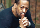 Thomas W. Jones II Returns To Kick Off Paul Robeson Theatre 52nd Season