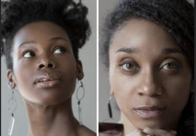 Chanon Judson-Johnson, Samantha Speis Named  Urban Bush  Women New Artistic Directors