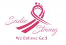 "SADIE STRONG  ""Turning Trauma into Triumph – Inspiring Faith, Hope and Love"""