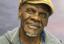 """EDWARD G. SMITH RETURNS TO DIRECT """"AUGUST WILSON'S TWO TRAINS RUNNING"""""""