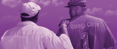 Omega Psi Phi Achievement Week ActivitiesCelebrating 108 Years of Service