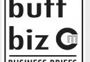 BLACK BUSINESS BRIEFS