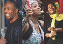 Rochester Kwanzaa Coalition Presents: KWANZAA 20/20  VISION FOR US