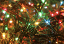 Annual Christmas in Wonderland and Tree Lighting Event in MLK Park
