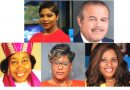 NABJ Buffalo Elect New President and Executive Board