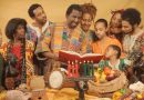 When Will We Truly Start Incorporating The  Principals of Kwanzaa for Nation Building?