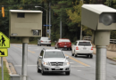 Unequal Placement  of Camera System  for School Zone Speeders?