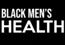Men's Health Summit at Delavan Grider Center