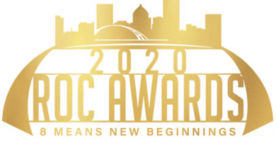 Black History Month: The Roc Awards Show Returns For 8th  Year