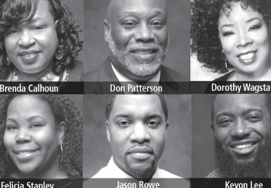 Black Tie For Black History  Extravaganza Names 2020 Awardees