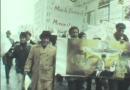 "Filmmaker Dug Ruffin Returns with New Film Project  ""67 Buffalo Uprising"""
