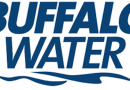 Buffalo Water Customers: If Your Water Has Been Shut Off for Nonpayment, You Can Get it Turned Back on Without Payment at This TimeWITHOUT A PAYMENT AT THIS TIME