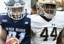The Radney Report: The 2020 NFL Draft & Rochester Roots