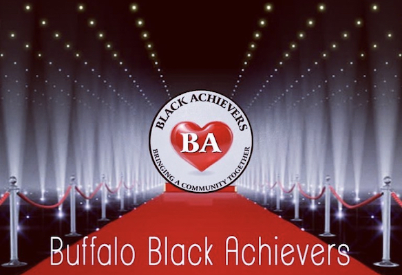 48th Annual Black Achievers Gala  Goes Virtual