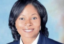 In Support of Judge Barbara Johnson Lee: THE GAMES PEOPLE PLAY