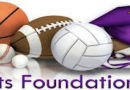 Free Girls Flag Football Clinic has been postponed until further notice
